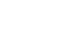 Identity Creation & Branding A strong logo defines who you are.